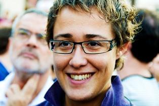 Alla fine a Roma voto Roberto Gualtieri. Per 7 motivi